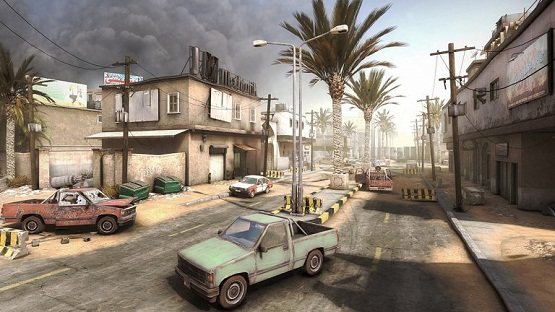 Insurgency Pc Game Free Download