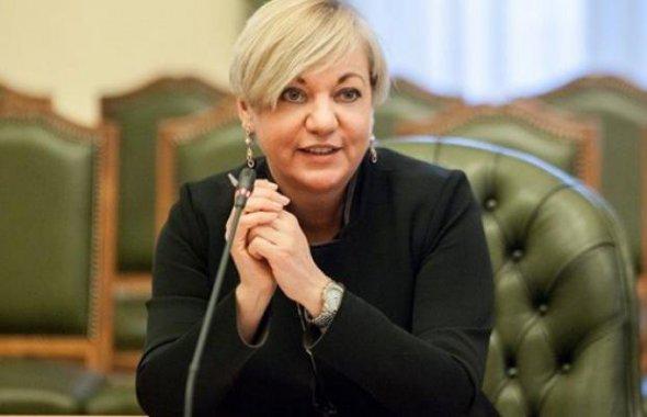 За відставку проголосували 342 народних депутата.