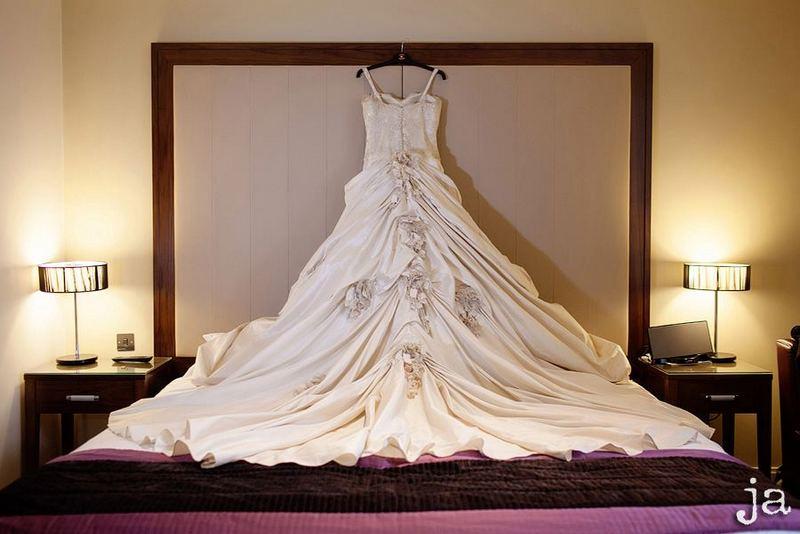 WeddingDress-Shot-To-Remember