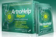 poza artrohelp repair