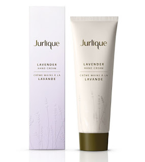 Jurlique Lavender Hand Cream - Le Reve Spa