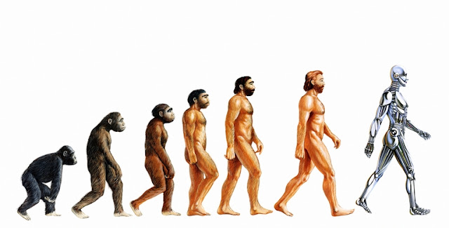 enigmas_misterios_evolucion_humana