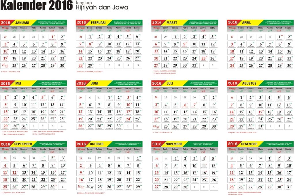 Search Results For Kalender 2015 Hijriyah Calendar 2015