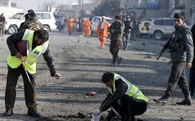 afganistan taxidiotes traumatistikan apo rouketa