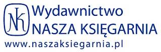 http://nk.com.pl/chata-magoda-ucieczka-na-wies/2291/ksiazka.html#.V2pHL6Lt1dg