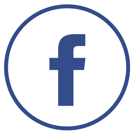 Cafemarkt Facebook