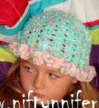 http://translate.googleusercontent.com/translate_c?depth=1&hl=es&rurl=translate.google.es&sl=en&tl=es&u=http://www.niftynnifer.com/2013/11/little-miss-sprinkles-hat-free-crochet.html&usg=ALkJrhhBv7QmIyLSjn_2F54xRAsBWIBAKQ