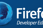 Free Download Browser Mozilla Firefox Developer Edition