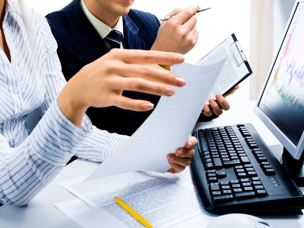 El IVASS oferta 13 puestos de trabajo de administrativo, auxiliar ...