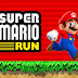 Download super mario run android free before everyone