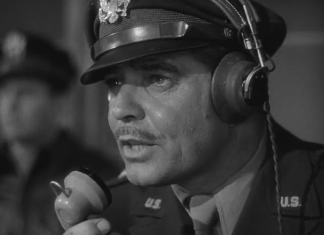Command Decision movieloversreviews.filminspector.com Clark Gable
