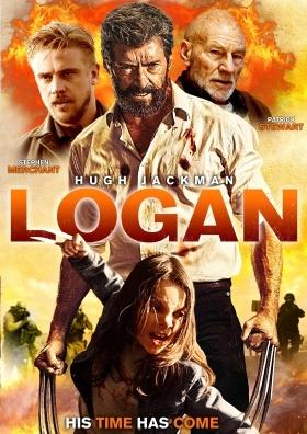 Logan 2017 Watch Online Learnfasr