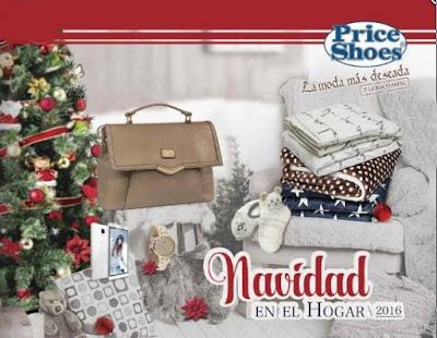 price shoes regalos de navidad 2016
