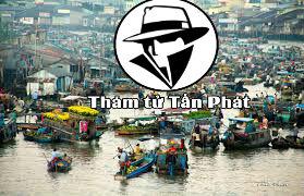 Công ty dịch vụ thám tử chuyên nghiệp tại tỉnh Cần Thơ