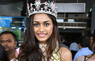 miss-india-runner-ups-modelling-plans-surprised-her-parents