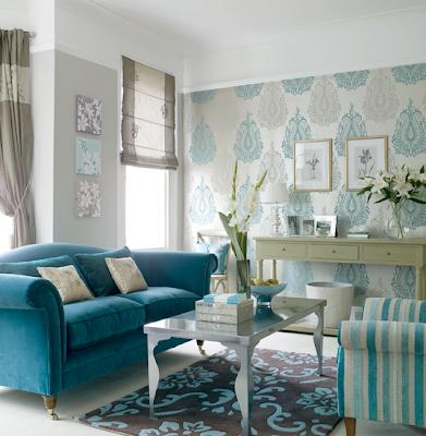 January 2013 House Furniture