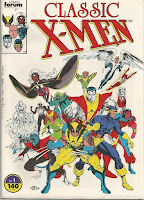 http://www.todocoleccion.net/comics-forum/classic-x-men-editorial-planeta-deagostini-s-completa-43-n~x72318627