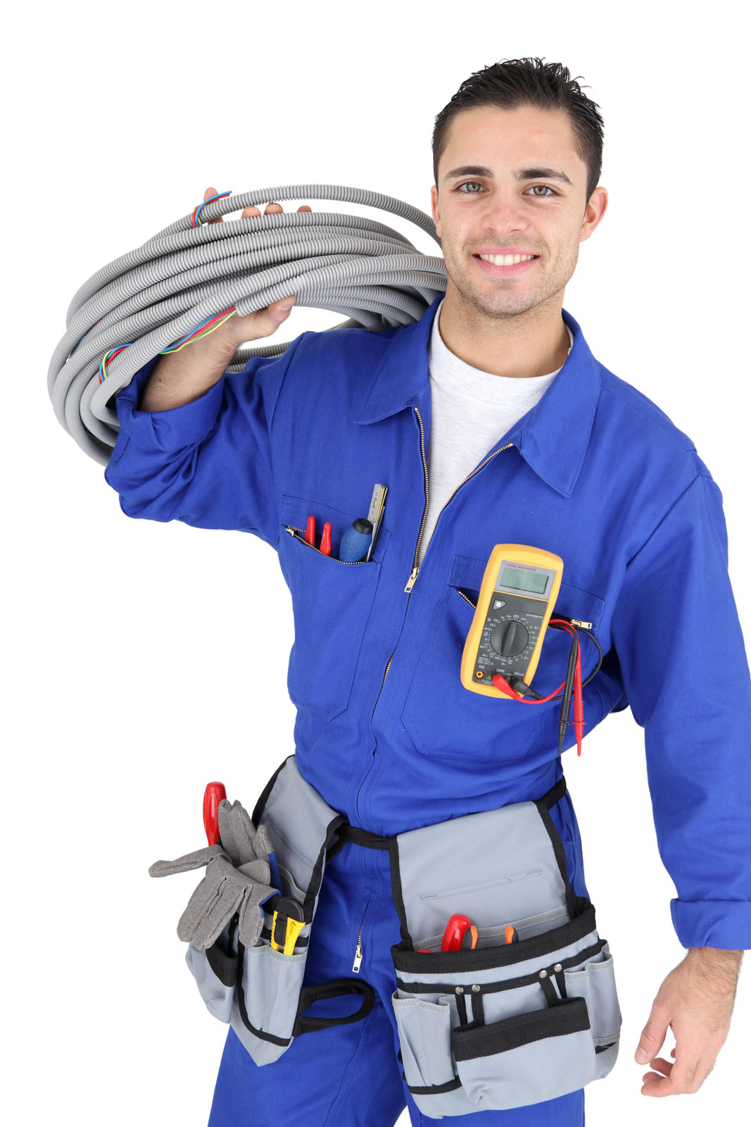 How Much Does It Cost To Rewire A 3 Bedroom House Nz Average Of Rewiring Bed