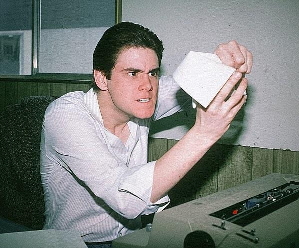 Jim Carrey-foto-
