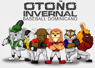 aqui podras Ver todos los partido de la Liga Inverna Dominicana 2016