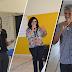 Secretaria Municipal de Educação se prepara para Volta às Aulas 2016