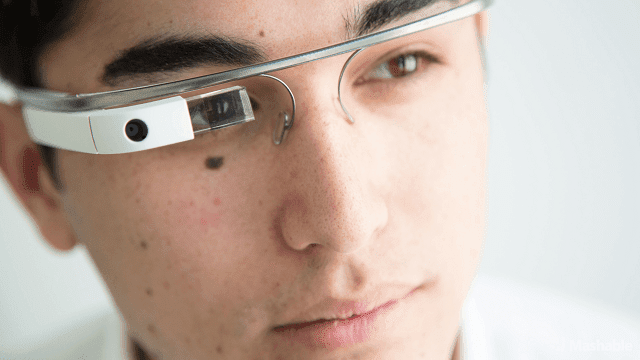 kacamata pintar google gagal sukses di pasaran