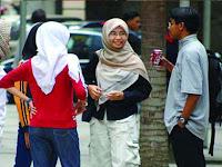 Nyata, 5S Ini Ternyata Bisa Bawa Remaja Islam ke Ambang Kehancuran