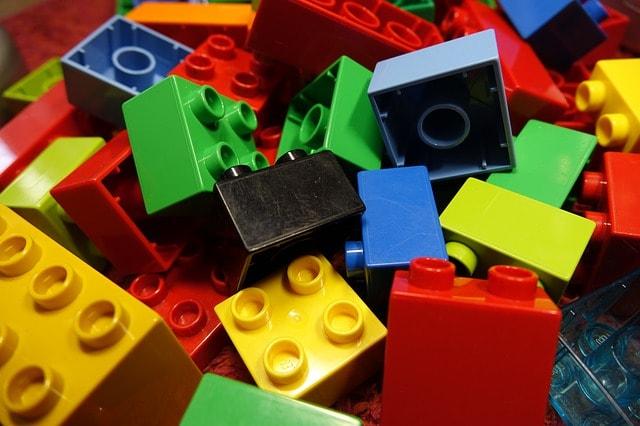 Remedios caseros y ecológicos: 10 usos del bicarbonato en la limpieza