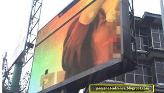 hack videotron indonesia