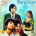 Parastish (1977)