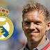 كرة القدم: لماذ رفض NAGELSMANN فريق ريال مدريد