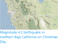 http://sciencythoughts.blogspot.co.uk/2013/12/magnitude-42-earthquake-in-northern.html