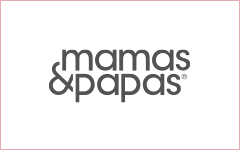 https://www.mamasandpapas.com/en-gb/