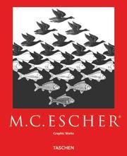 Estampas y dibujos - M.C. Escher