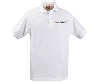 Ergosport shop - produkter för träning och rehab  Pikétröja 28185394ee2a2
