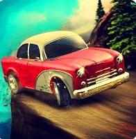 Vertigo Racing - VER. 2.0.3 Infinite Coins MOD APK