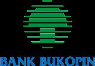 Lowongan Kerja Bank Bukopin
