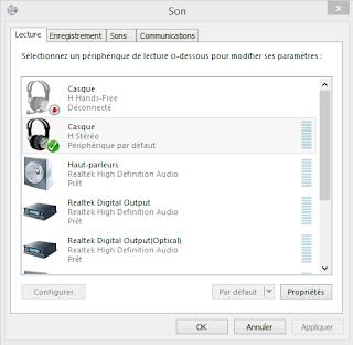 Appuyez sur le bouton OK pour l'ignorer. La sous-option est entièrement facultative.  Comment connecter un PC à l'aide de Connexion Bureau à distance?Maintenant, les deux ordinateurs seront connectés les uns aux autres, et l'utilisateur principal du  PC sera en mesure de contrôler le PC...