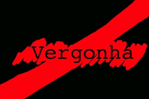 http://3.bp.blogspot.com/-Ve4odUDZD1I/Tc4ZASXfB5I/AAAAAAAACHI/RSQbeDx8HHI/s1600/Vergonha.jpg