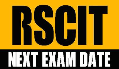 rscit exam date, rscit exam date 2018, rscit exam date october 2018, rkcl exam date october 2018, rkcl exam date, next rscit exam date 2018, rkcl rscit next exam date 2018, upcoming rscit exam date 2018, next exam of rscit 2018, rscit ka next exam date, next exam date of rscit