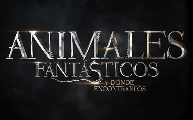 Warner revela el tráiler de 'Animales fantásticos y dónde encontrarlos'