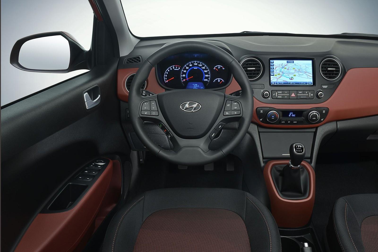 Hyundai%2Bi10%2B6