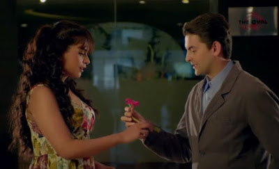 Ishqeria Movie Trailer Starring Richa Chadha, Neil Nitin Mukesh