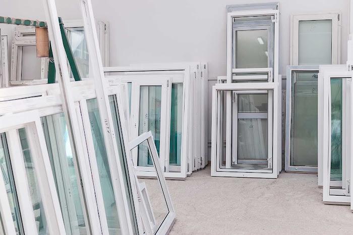 Keuntungan Menggunakan Kusen Pintu Jendela uPVC