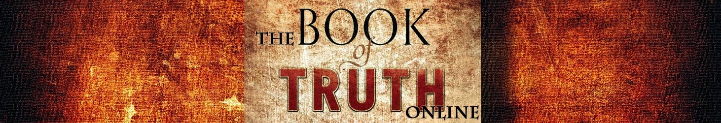 The BOOK of TRUTH - Online