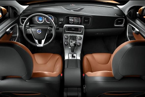 Ini Dia Cara Modifikasi Interior Mobil Sedan Mudah - Mobil ...