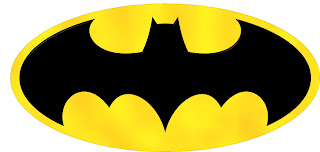 Batman Free Party Printables Oh My Fiesta In English