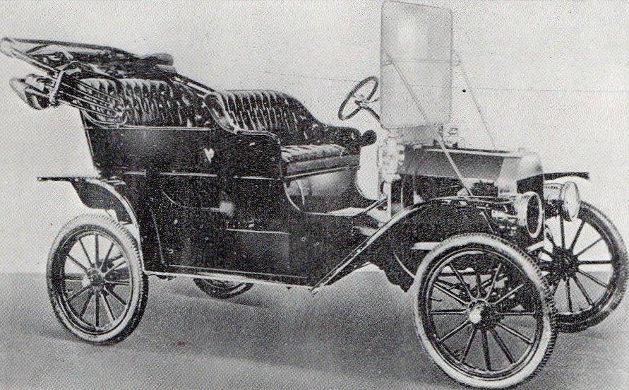 archivo de autos un ford llamado t. Black Bedroom Furniture Sets. Home Design Ideas