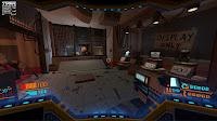 Strafe Game Screenshot 10