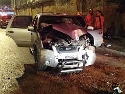 download%2B%25289%2529 - vários acidente nas vias do DF. Em 10 minutos, duas capotagens são registradas em vias do Distrito Federal